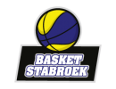 Basket Stabroek