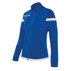 RFCB - ANUKET Full Zip Top Women