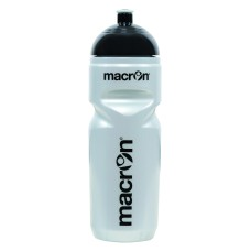 RFCB - Water Bottle 800Ml